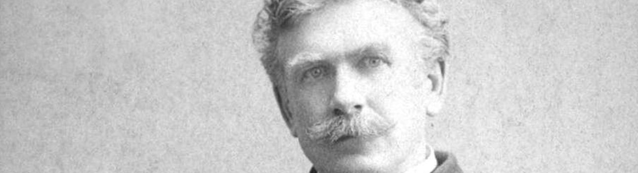 ambrose bierce biography essay Ambrose bierce was a private man accompanied by an essay on it by bierce of literary biography extended to autobiography.