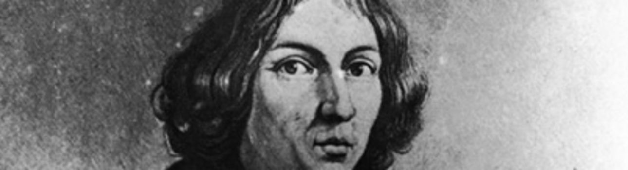 a biography of nicolaus copernicus an important person in the history of astronomy On the revolutions of heavenly spheres has 704 ratings  copernicus became interested in astronomy and published an early  more about nicolaus copernicus.