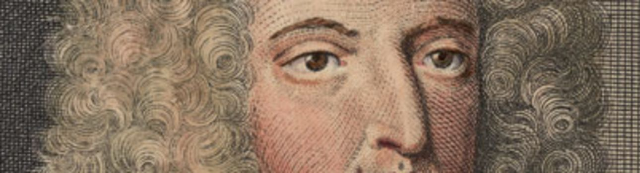 biography on daniel defoe essay Daniel defoe ¶ a defence of virginia and through daniel defoe education women essay her, of the south, in recent and pending.