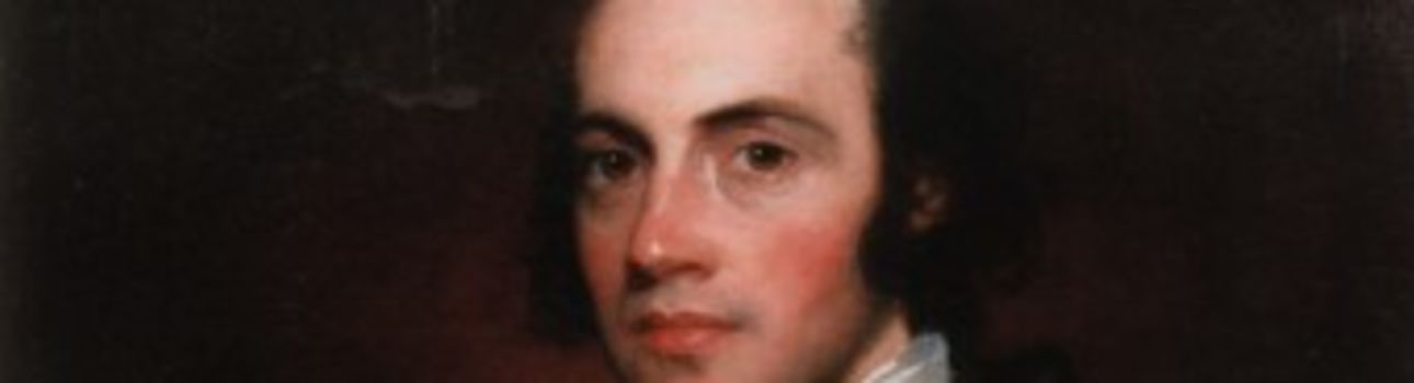 essay on aaron burr Aaron burr essaysaaron burr jr, a character that will forever live in infamy, perhaps should also deserve more acclaim for other noteworthy acts during his life.
