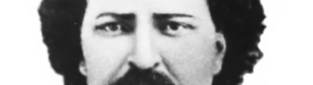 louis riel bio Richard gwyn, the author of a bestselling two-volume biography of  macdonald  oversaw the execution of louis riel, yes, but the man had.
