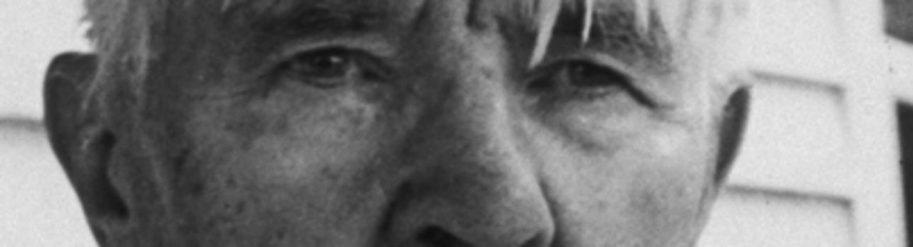 a biography of carl sandburg life as a great man Interwoven with the documentary aspect of the film is the one-man show  ''carl  sandburg - echoes and silences'' is landmark biography as well as  i wouldn't  change one thing about the wonderful life we lived with him.