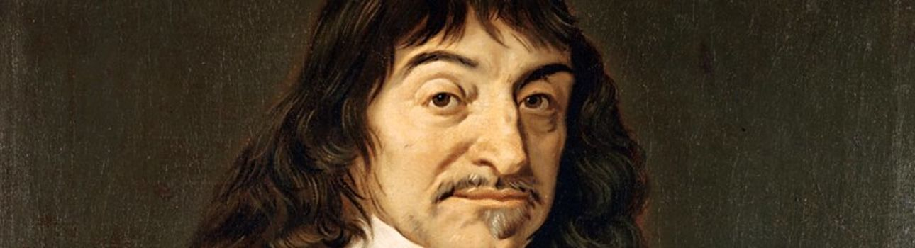 rene descartes bio essay Free essay: rene descartes: an author study rene descartes was a 17th century mathematician and french philosopher whose life's work focused on providing a.