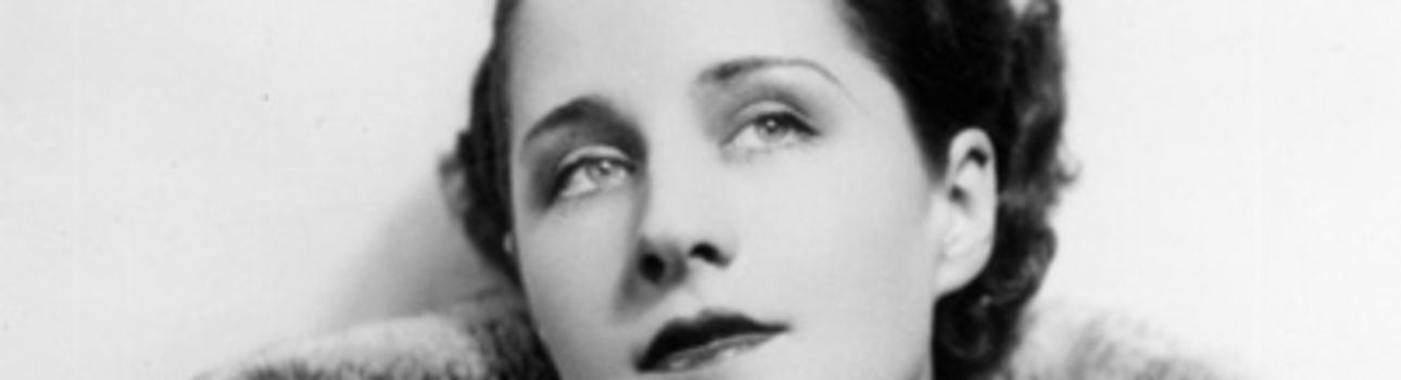 Famous People Born in 1900 - 1900 - Biography