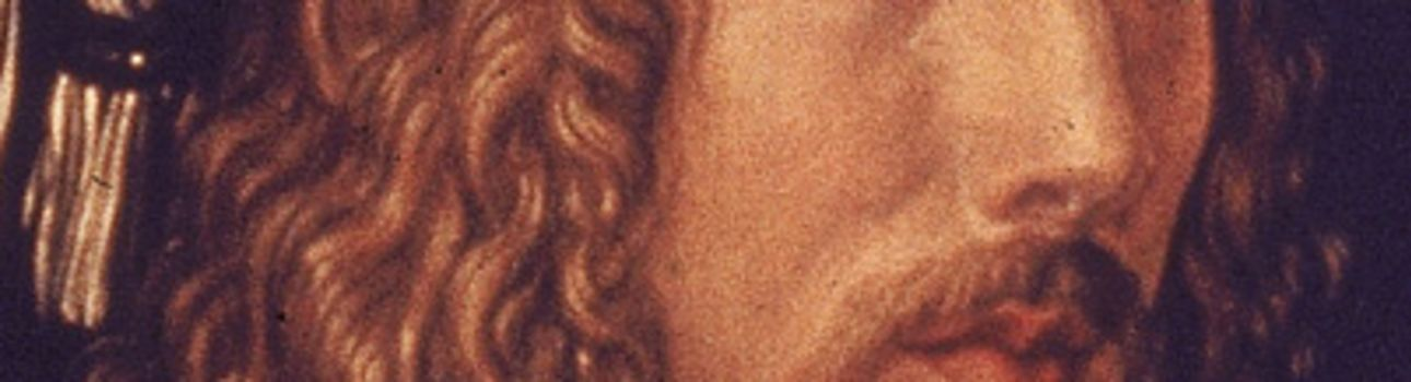 a biography of albrecht durer Biography albrecht durer was born in 1471 to a family of craftsmen for an artist, it was a lucky time to be born to the south, the renaissance, or rebirth of art and learning following the.