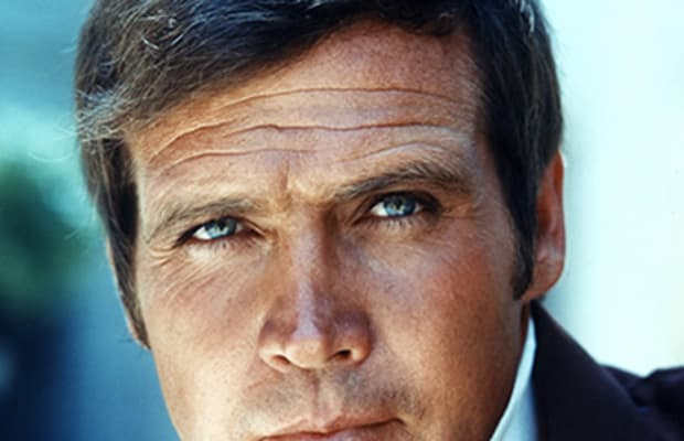 Six million dollar man opening lines dating