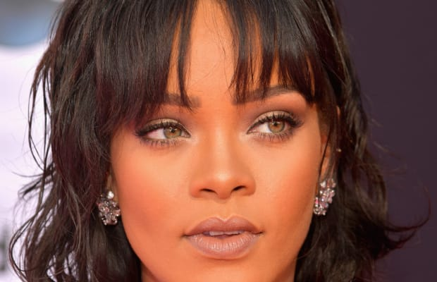 rihanna disturbia wikipedia