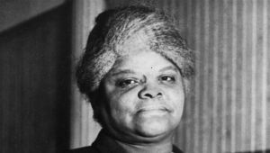 ida b wells versus booker t washington and w e b dubois Founded by 60 people, 7 of whom were african-american (including dubois & ida b wells-barnett) naacp's stated goal was to secure for all people the rights guaranteed in the 13th, 14th, and 15th amendments to the constitution  booker t washington and web dubois last modified by.