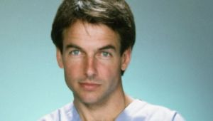 mark harmon actormark harmon young, mark harmon angie harmon related, mark harmon height, mark harmon actor, mark harmon twitter, mark harmon movies, mark harmon csi, mark harmon left ncis, mark harmon genealogy, mark harmon net worth, mark harmon facebook, mark harmon donald bellisario feud, mark harmon john barrowman
