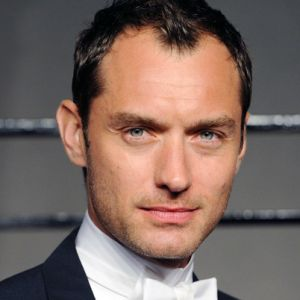 jude law movies