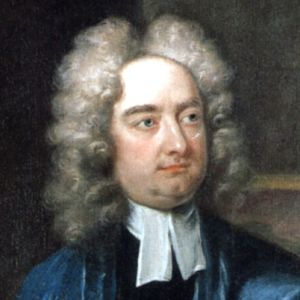 a biography of jonathan swift a satirist Bibliographies primary works arthur h scouten and herman teerink, a bibliography of the writings of jonathan swift, 2nd ed (philadelphia: univ of pennsylvania press, 1963)a descriptive bibliography of the multiple and various editions of swift's works.