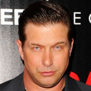 stephen baldwin daughterstephen baldwin height, stephen baldwin daughter, stephen baldwin twitter, stephen baldwin fear factor, stephen baldwin movies, stephen baldwin trump, stephen baldwin instagram, stephen baldwin net worth, stephen baldwin imdb, stephen baldwin films list, stephen baldwin kevin costner, stephen baldwin, stephen baldwin wife, stephen baldwin big brother, stephen baldwin young, stephen baldwin wiki, stephen baldwin movies list, stephen baldwin usual suspects, stephen baldwin wikipedia, stephen baldwin filmography