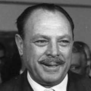 general ayub khan era After his coup d'état in 1959, general ayub khan was determined to relocate the capital from karachi to an inland location for ayub khan, a.