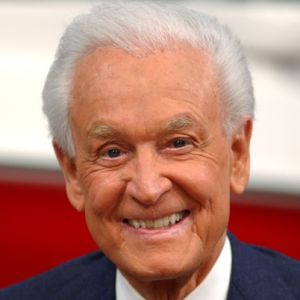 from Jacoby bob barker oral sex