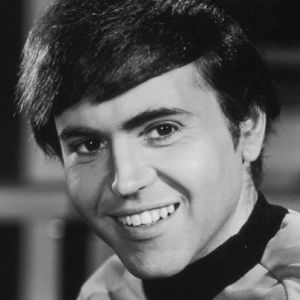 walter koenig william shatner