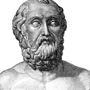 """the life and ideas of plato a philosopher My subject, as proposed, is """"plato's theory of ideas"""" whether that subject actually interests you, or you think that it ought to interest you, you will, i."""