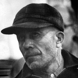 biography ed gein a&e tv schedule