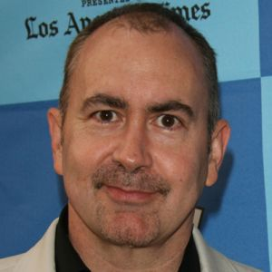 terence winter producer