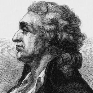 a paper on marquis de condorcet Marquis de condorcet  the term first appeared in print in a 1757 book by the marquis de mirabeau 1 though it derives more  an essay on the history of .