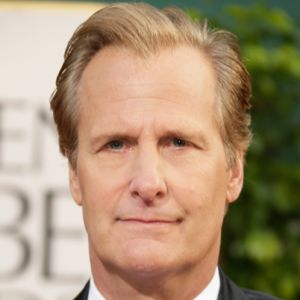 jeff daniels movie speech
