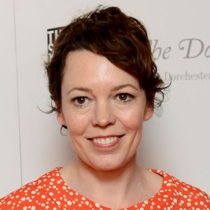olivia colman wikipediaolivia colman golden globes, olivia colman imdb, olivia colman theatre, olivia colman emma stone, olivia colman sons, olivia colman dr who, olivia colman green wing, olivia colman doctor who, olivia colman young, olivia colman 2016, olivia colman wikipedia, olivia colman tumblr, olivia colman twitter