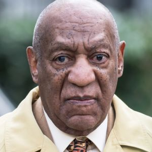 bill cosby actor biography sites