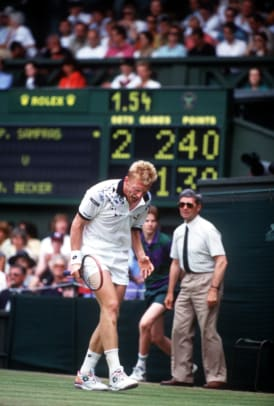 tennis-tantrums-becker-raw