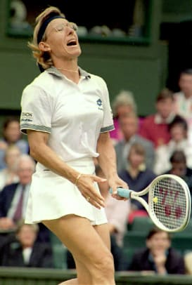 tennis-tantrums-navratilova-raw