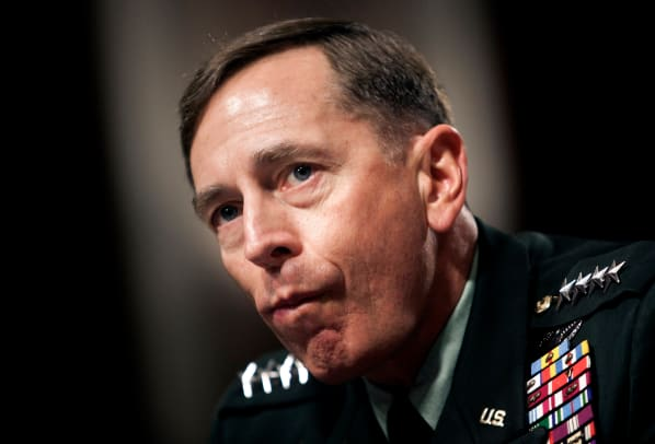 eliteandindiscreet-David-Petraeus-raw