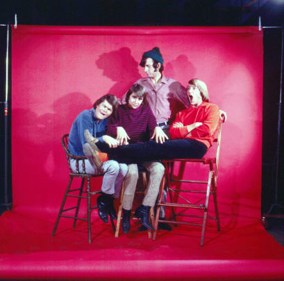monkees-01-raw