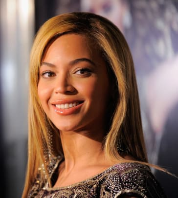 beyoncé knowles film actor film actress singer actress film
