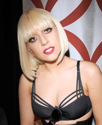 Lady-Gaga-481598-3-raw