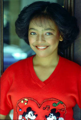 Kim-Fields-565550-2-raw