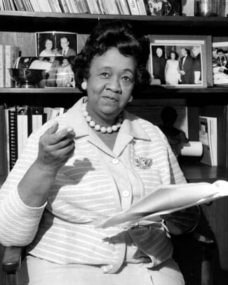 Civil-Rights-Activists-Dorothy-Height-raw