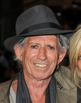 Keith-Richards-454710-1-raw