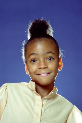 Kim-Fields-565550-3-raw