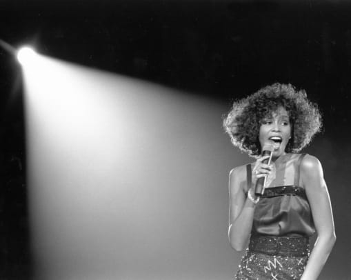 whitney-houston-02-raw