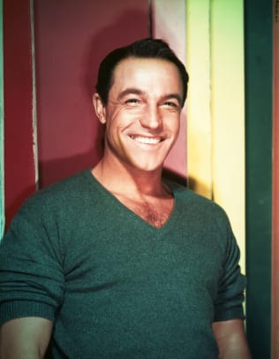 gene-kelly-3-raw
