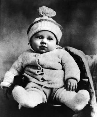 Mickey-Rooney-Baby-resized.jpg