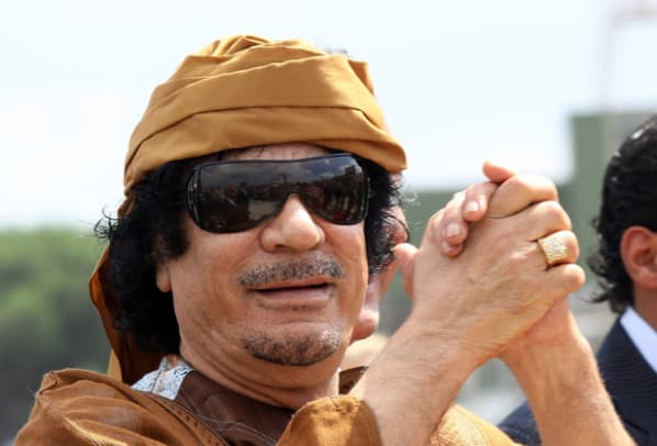 erratic-qaddafi-1-sized