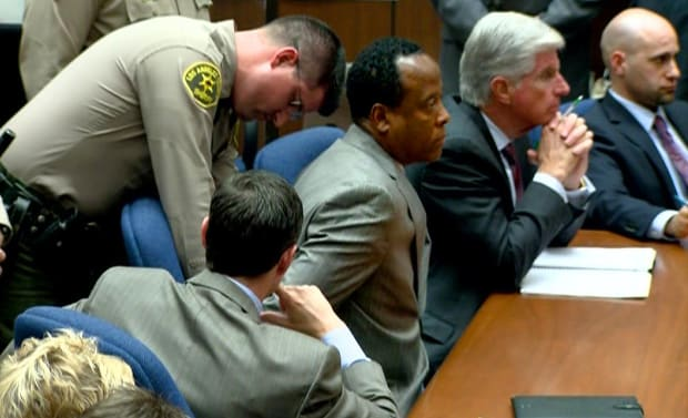Dr-Conrad-Murray-481814-3-raw