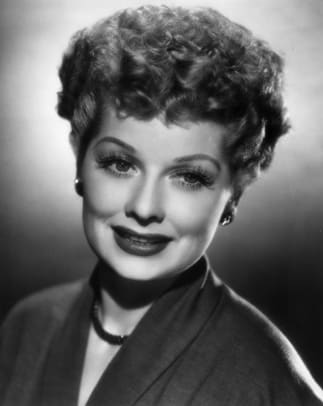 Lucille-Ball-9196958-1-raw