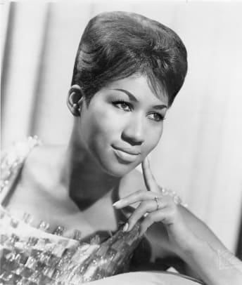aretha-franklin-1-raw