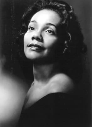 coretta-scott-king-3-raw