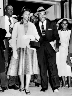 coretta-scott-king-8-raw