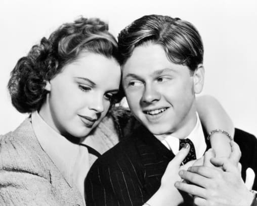 Mickey-Rooney-Judy-Garland-resized.jpg