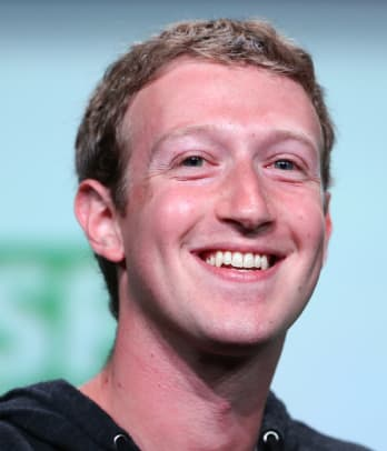 Mark_Zuckerberg_180336942_hero.jpg