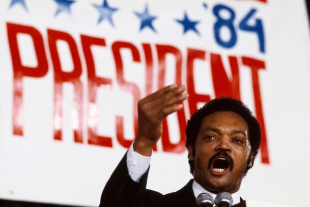 Civil-Rights-Activists-Jesse-Jackson-2-raw
