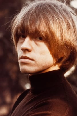 the27club-brian-jones-raw