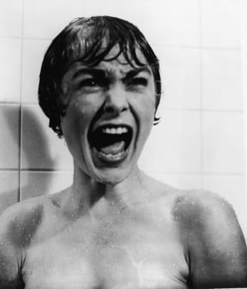 scream-queens-janet-leigh-raw